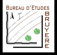 Bureau d'Etudes BRUYERE